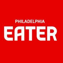 Philadelphia Eater