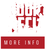 Group Special Events at Mad Rex