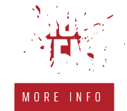 In House Events