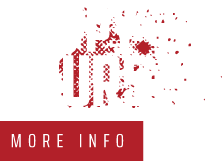 Happy Hours at Mad Rex